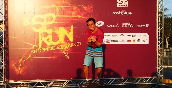 8 - SP Run Shopping SP Market