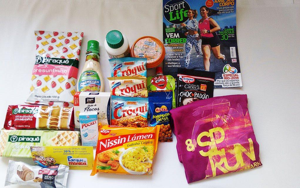8--SP-Run-Shopping-SP-Market-Kit