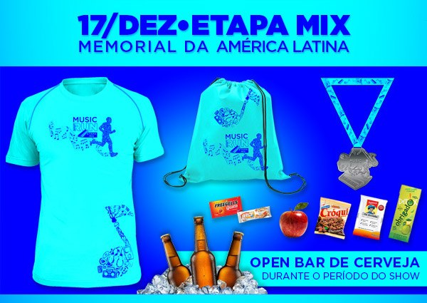 live-music-run-etapa-mix-2016-kit2