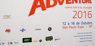 Adventure Sports Fair 2016
