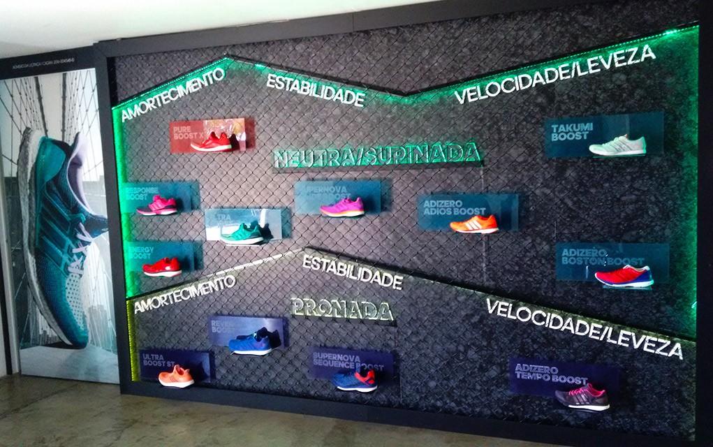 adidas runbase sp tênis
