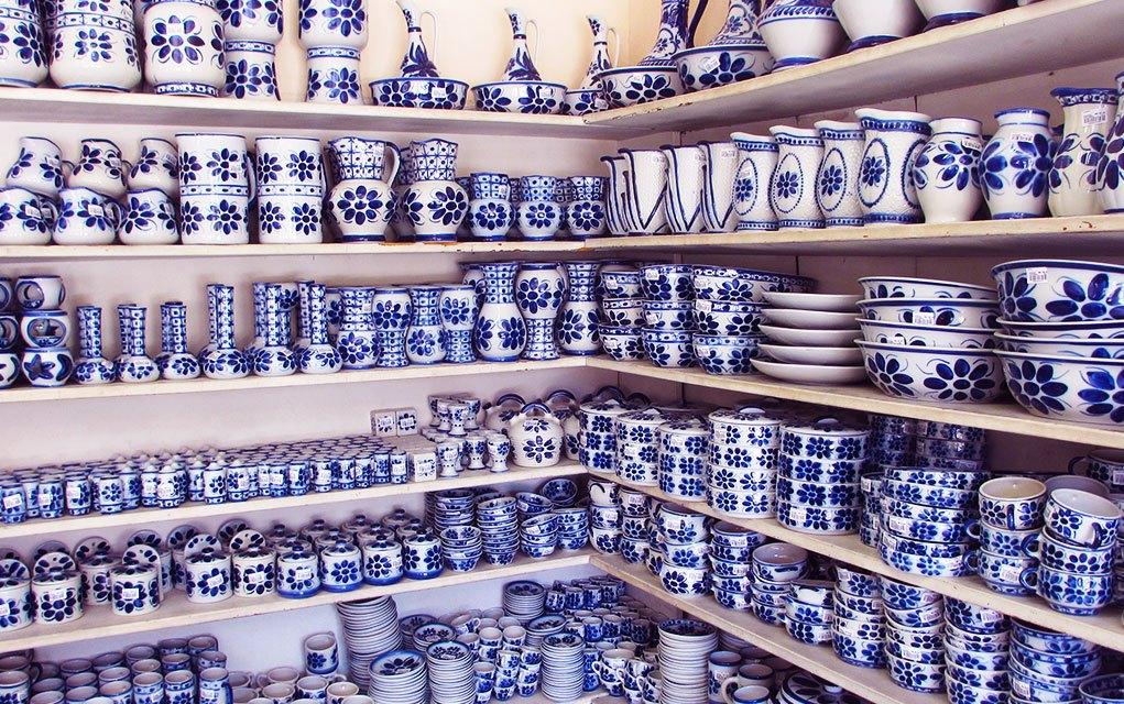 águas de lindoia sp 2016 porcelana