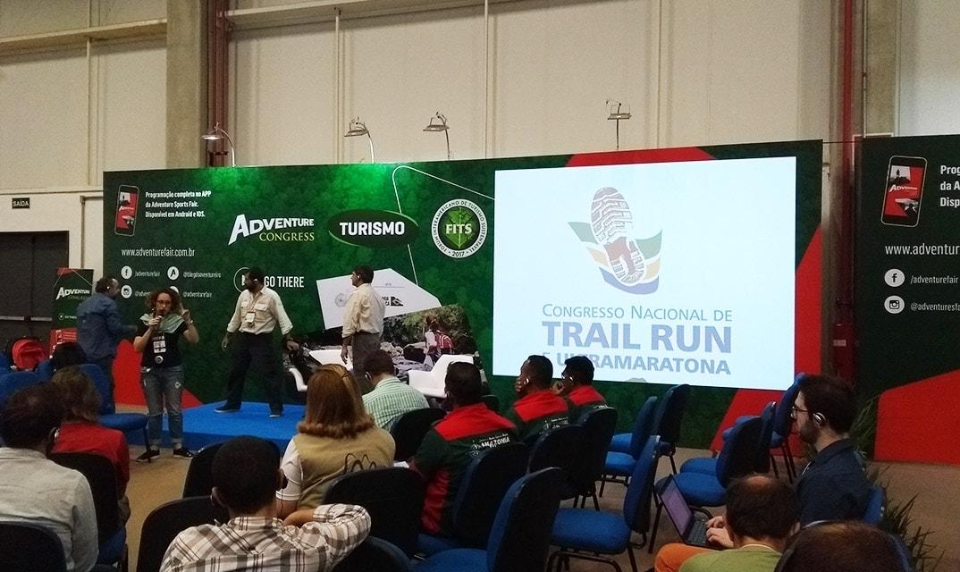 adventure sports fair 2017 congresso