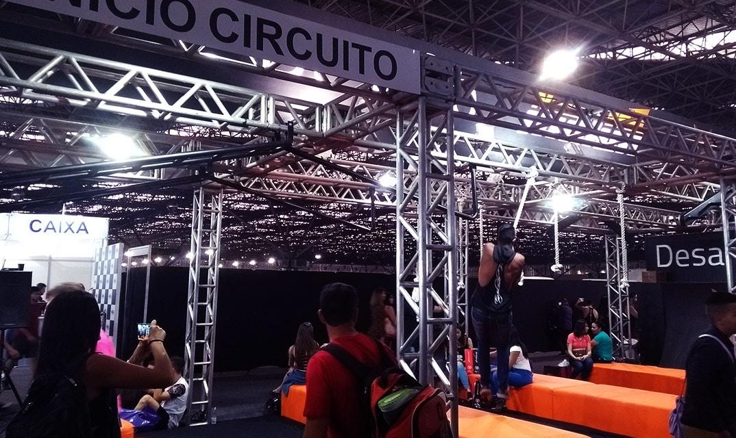 brasil trading fitness fair atraões 1