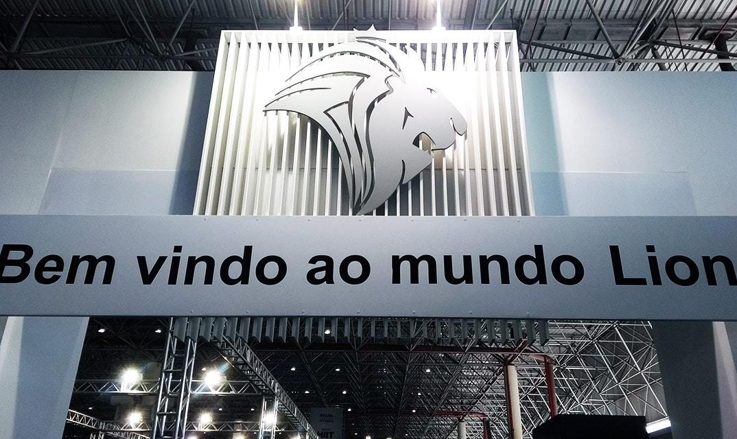 brasil trading fitness fair atraões 2