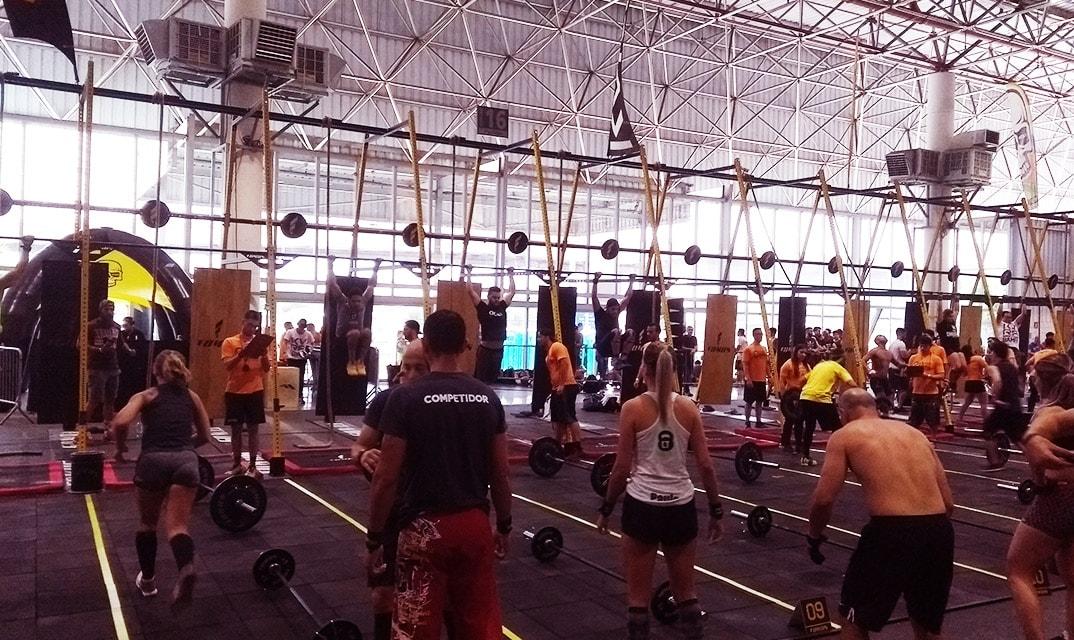 brasil trading fitness fair competições kvra games 1