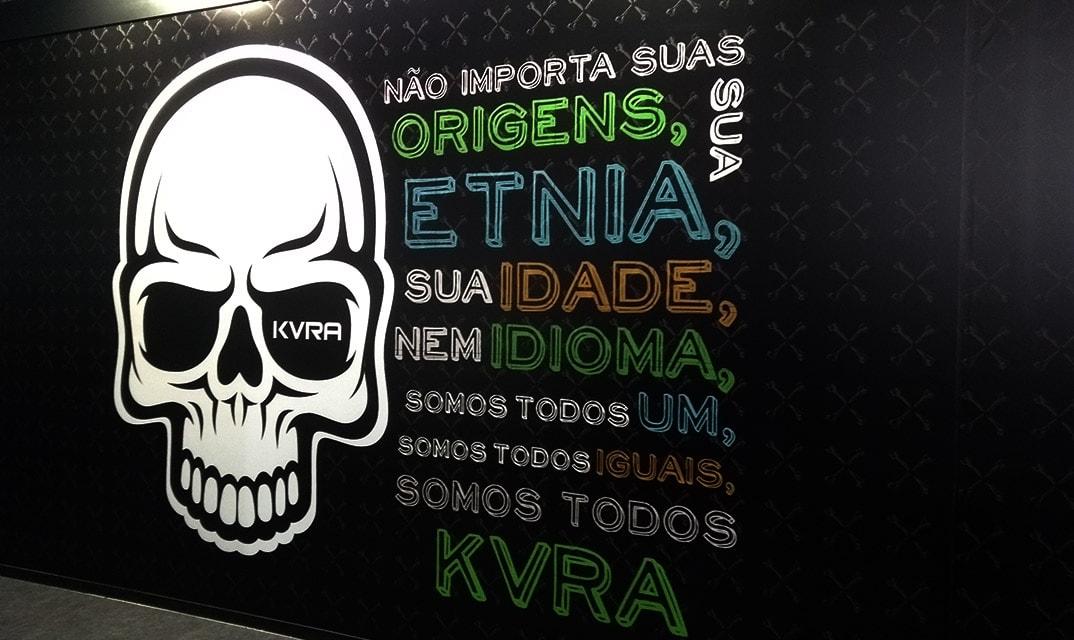 brasil trading fitness fair kvra