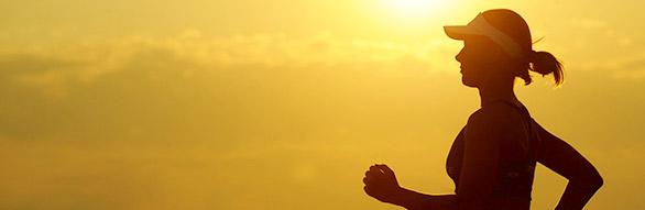 correr 5km dia corrida