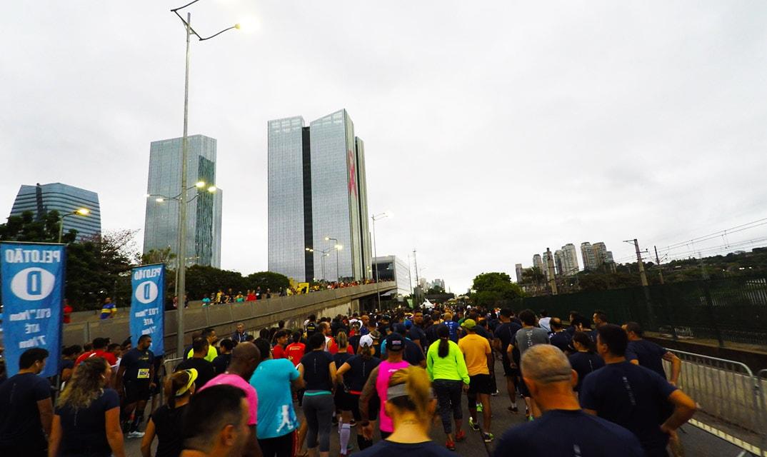 circuito athenas 2017 corredores