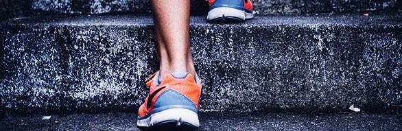 correr 10km treinamento