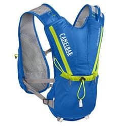 acessórios de corrida mochila de hidratação