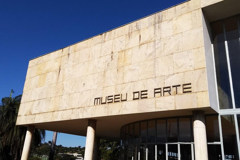 belo horizonte museu de arte