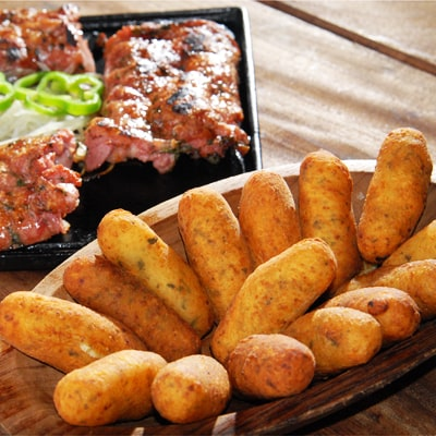 belo horizonte restaurante xapuri comida