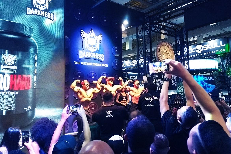 brasil trading fitness fair 2018 atleta 3