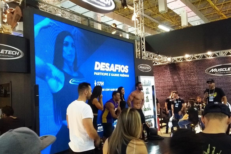 brasil trading fitness fair 2018 atleta 5